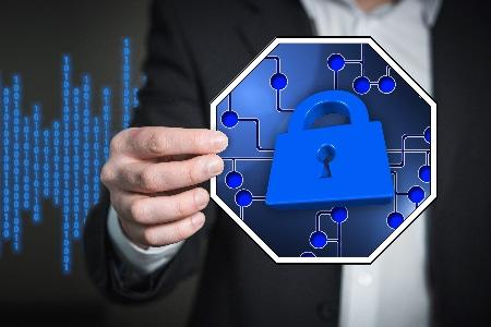 CyberAttacks Target Magnolia Pediatrics Accents on Health